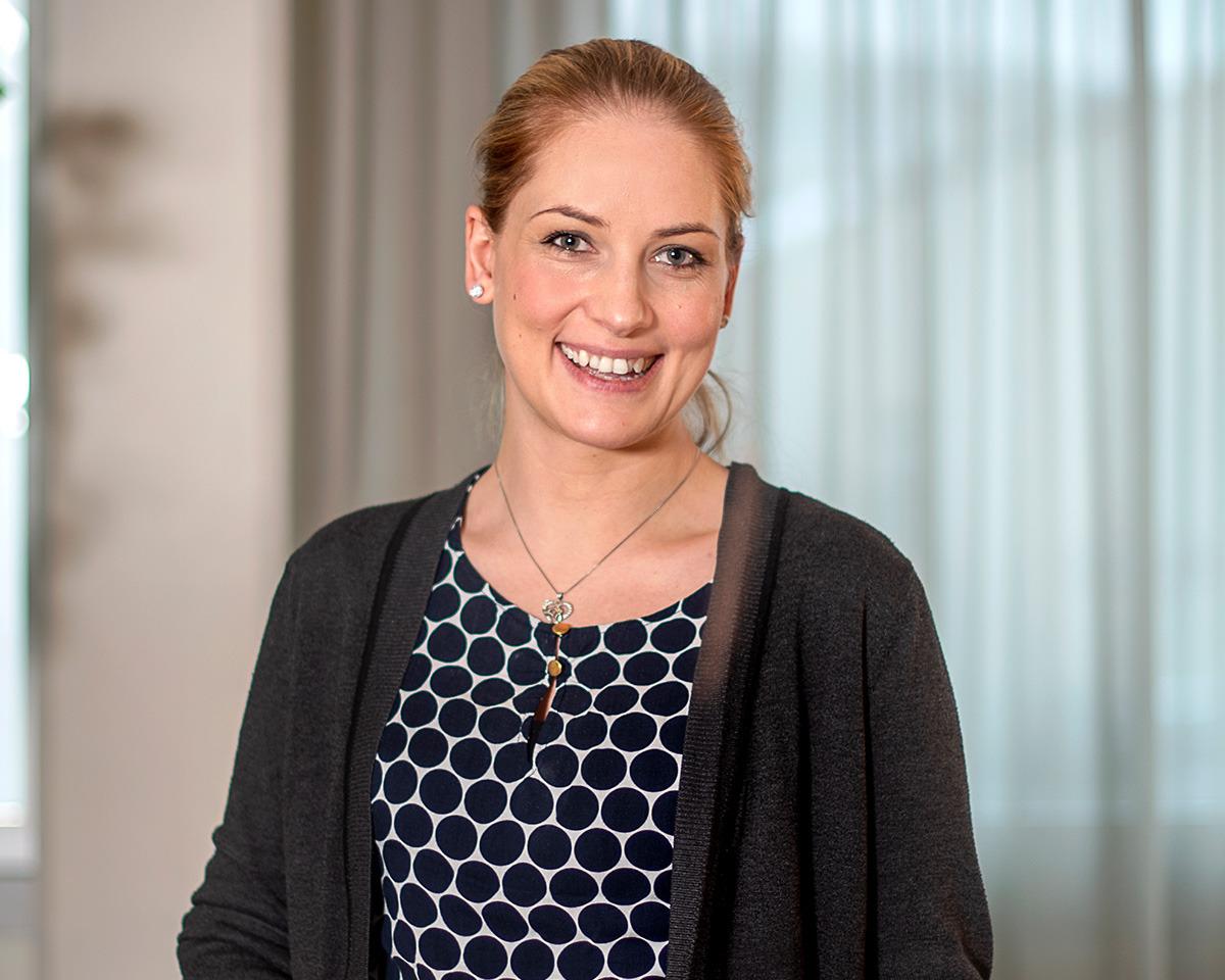 Anina Ellefsen Østlid