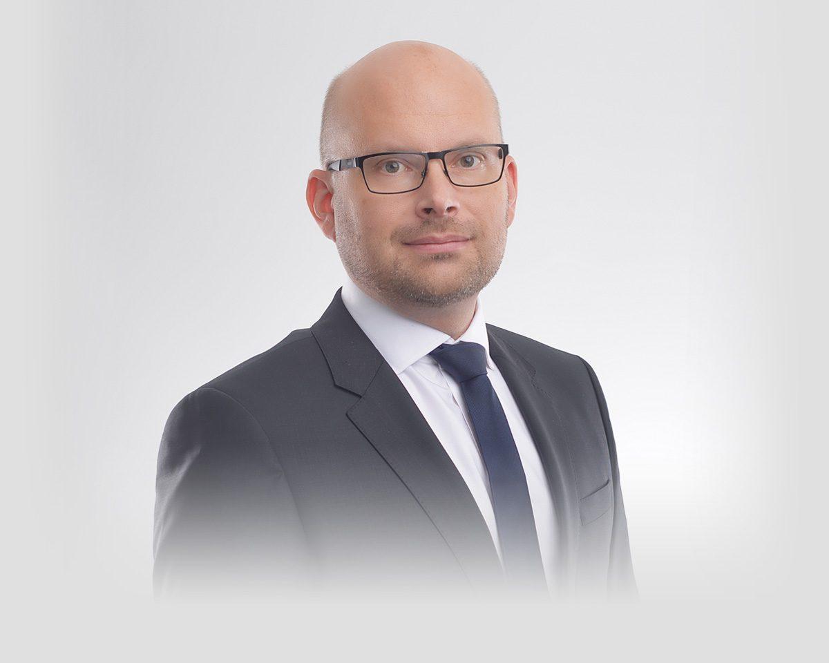 Bjart F. Lutnæs