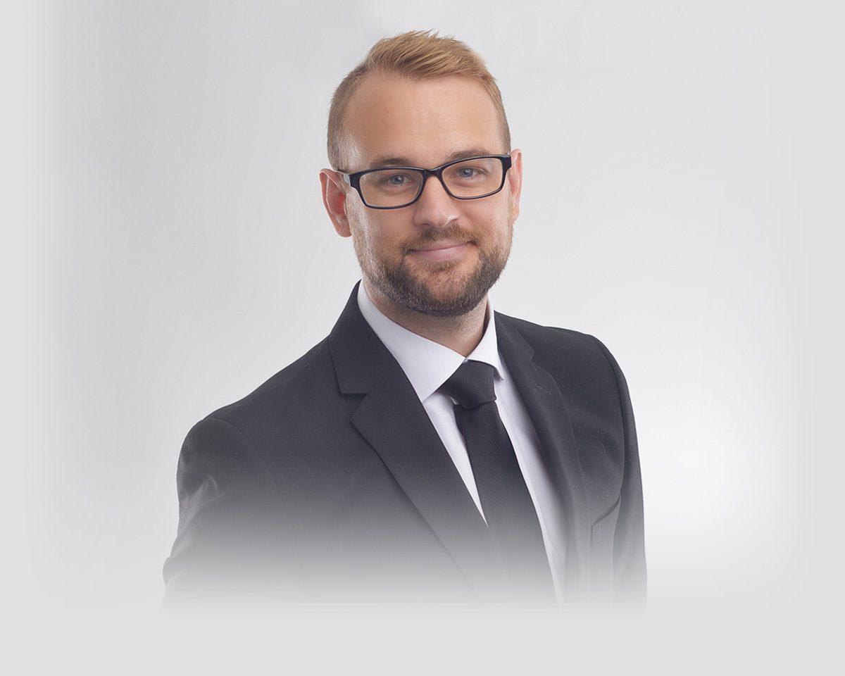 Christoffer Hafnor