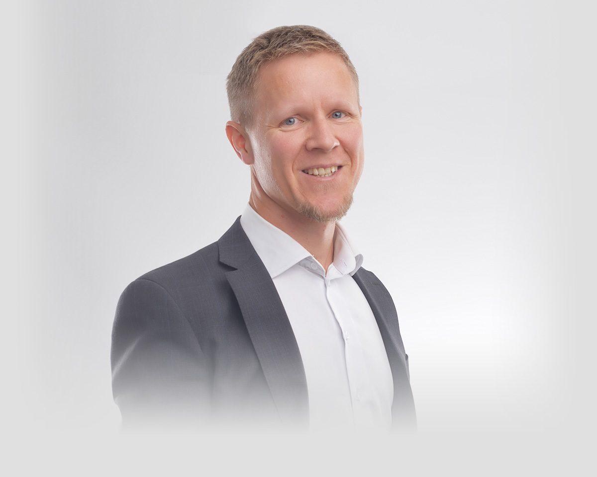 Emil Løvgren