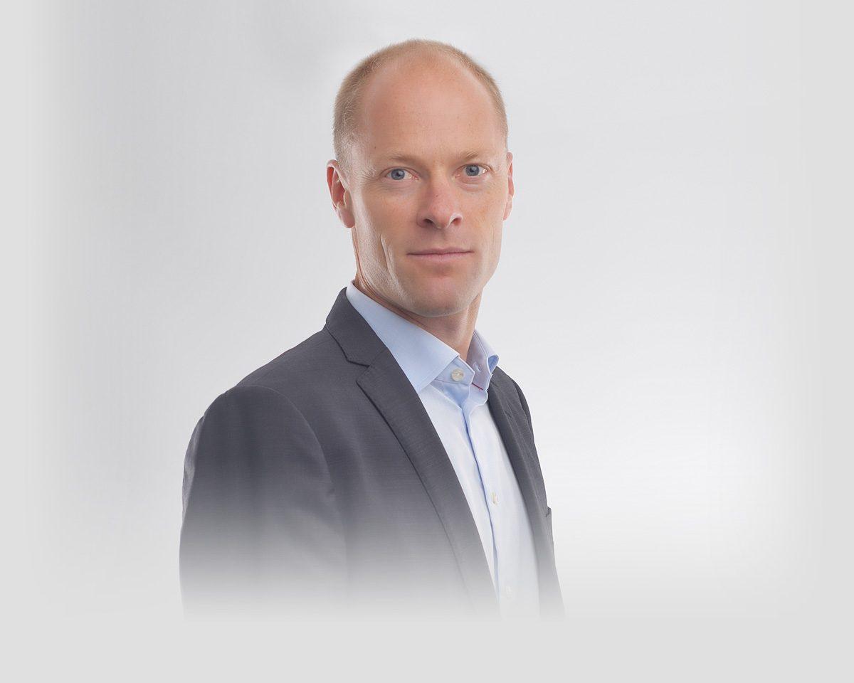 Hans Ivar Laukli