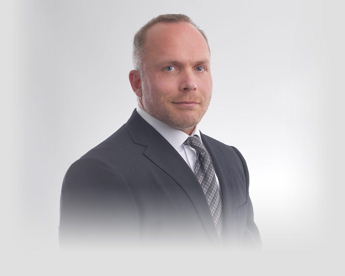 Lars Kvanum