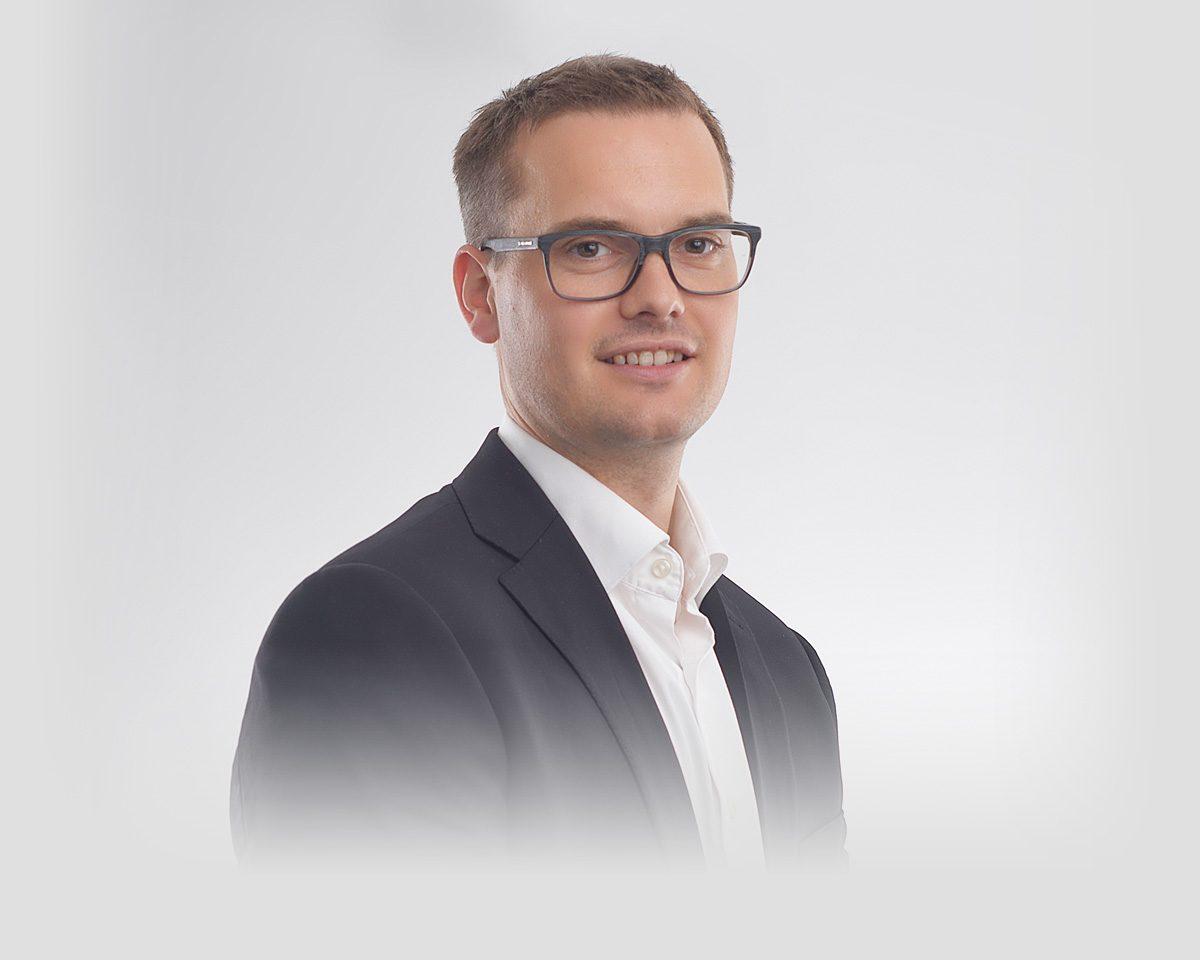 Matthias Kristiansen-Kürner