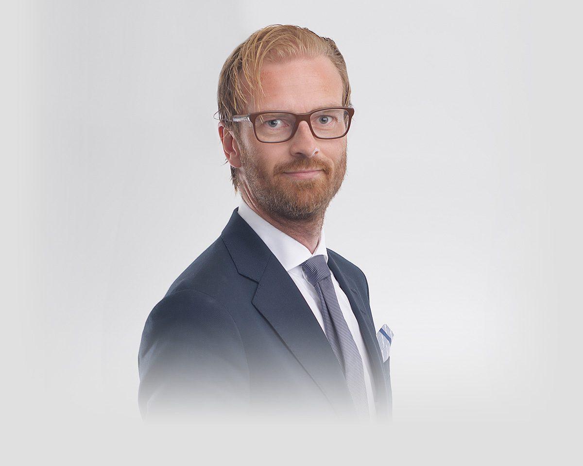 Morten Skarra Grøtterud