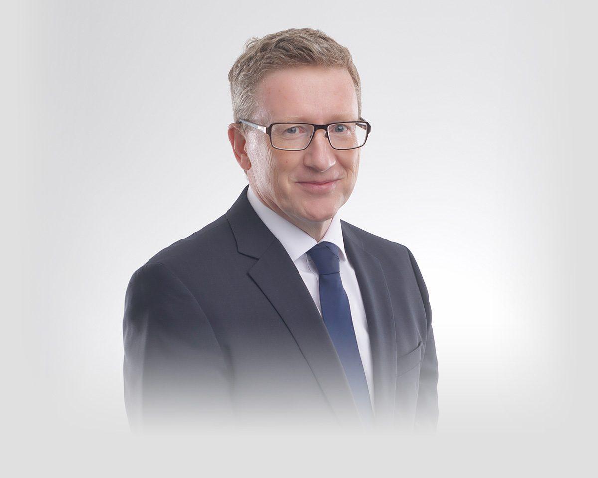 Ola Svartberg