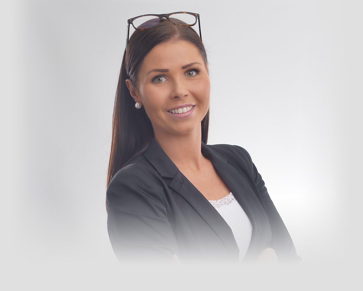 Vivvi Regine Andreassen