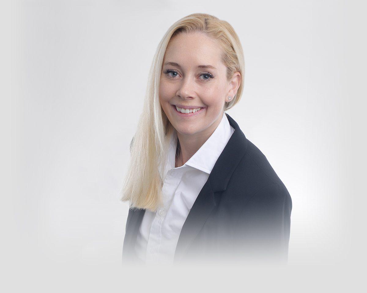 Ina Cecilie Norderhaug