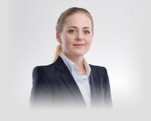 Martine Berg-Jensen