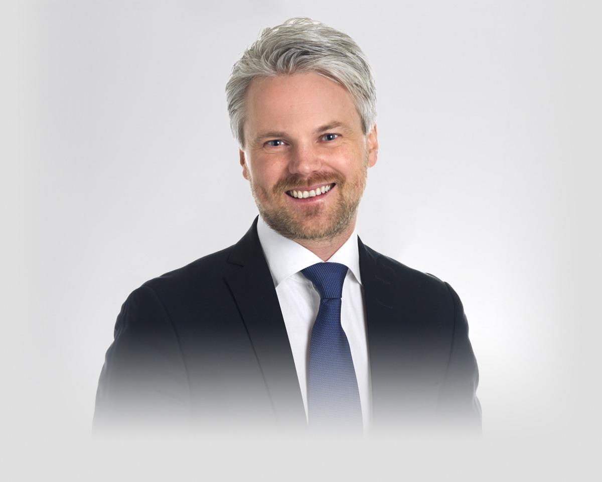 Jon-Anders Eikeland