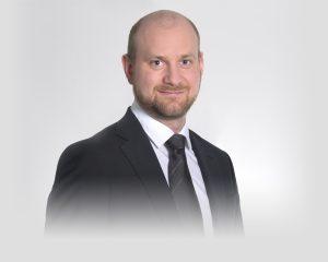 Axel Baumann Ofstad