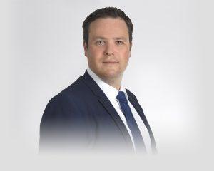 Kenneth Gulbrandsøy