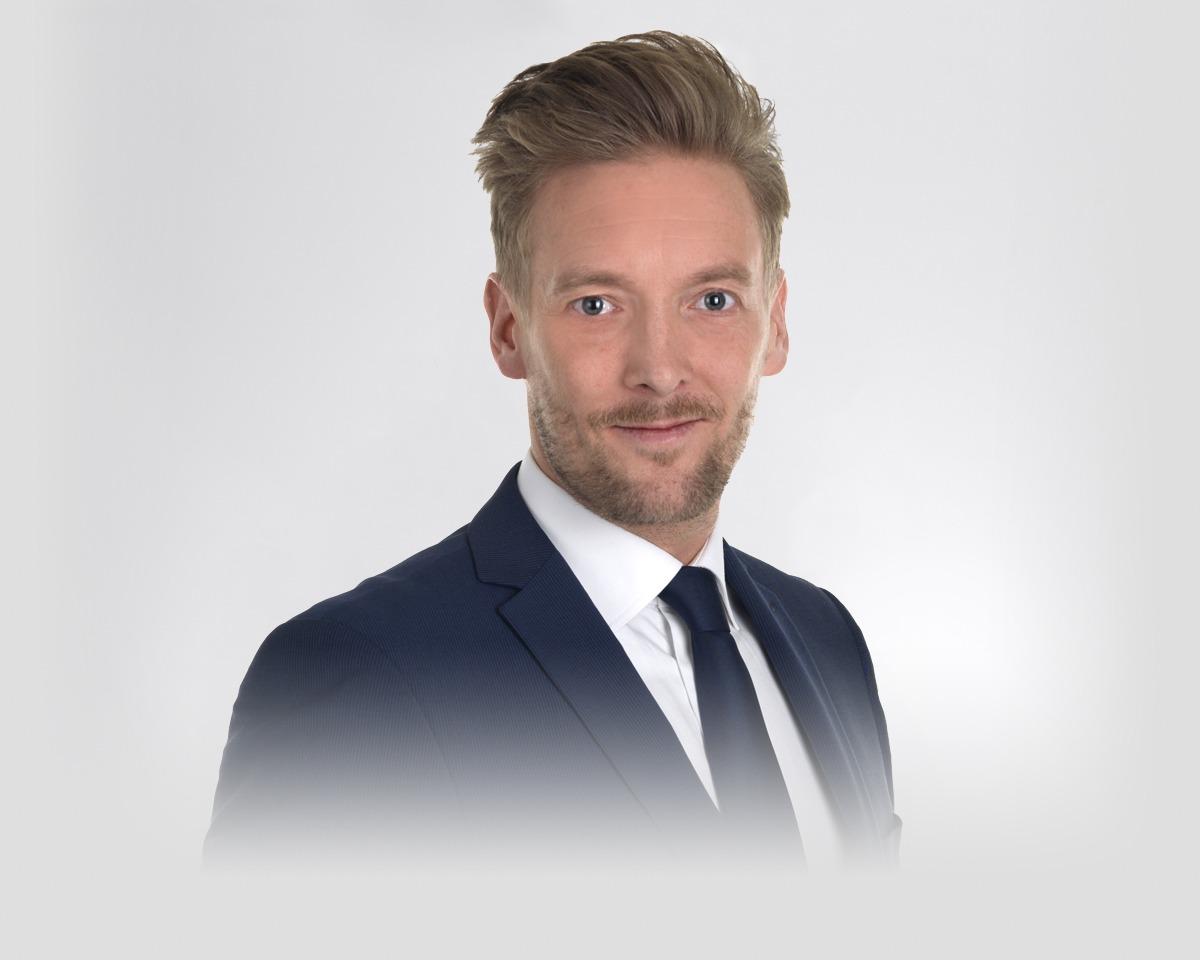 Joakim Åbø