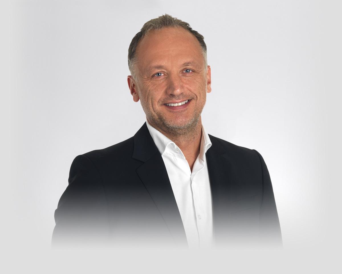 Bjørn Egil Knudsen