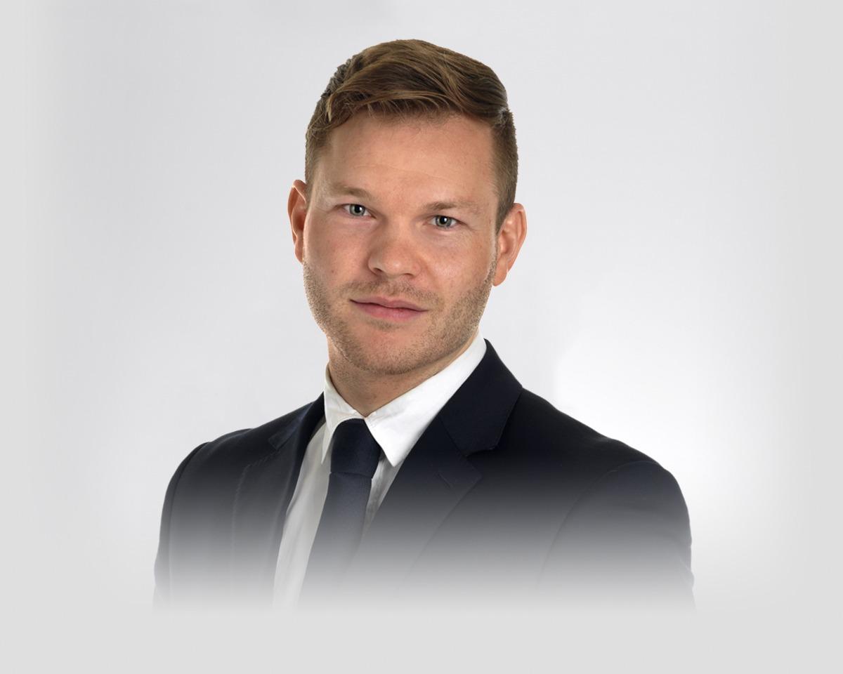 Steffen Johnsen