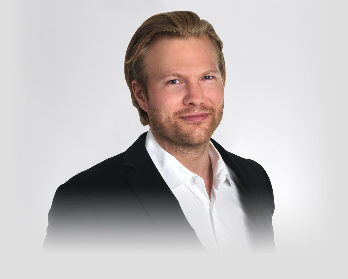 Eirik Ruud