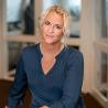 Marianne Goodchild-Sjursen